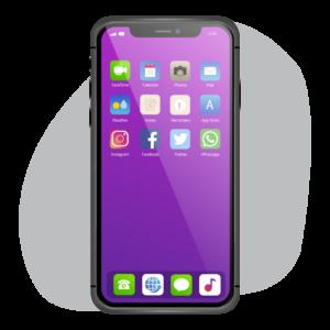 acheter un Smartphone sans se ruiner